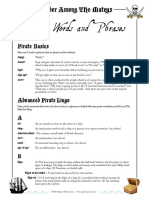 Mateys-Dictionary.pdf