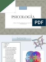 Psicologa-161117213436 (1)