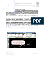 Normas de Diseño que debes saber.pdf