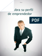 Test 2 - Descubra su perfil emprendedor.pdf