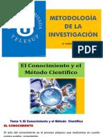 Met w Investig