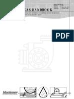 Liquefied_Gas_Handbook.pdf