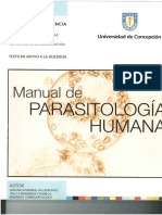 Manual_Parasitologia.Image.Marked.pdf