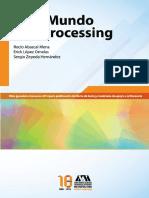 02Hola_Mundo_Processing.pdf