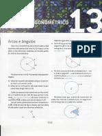 CAP. 13 - O CICLO TRIGONOMETRICO.pdf
