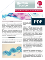 chlamydia_trachomatis___diagnostico_laboratorial_das_infeccoes_genitais.pdf
