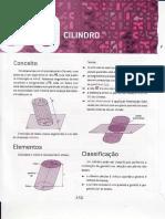 CAP. 30 - CILINDRO.pdf