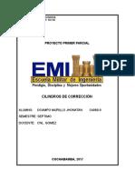 CILINDROS CORRECCION.doc