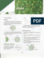 CAP. 32 - ESFERA.pdf