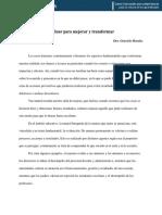 LEvaluar para mejorar .pdf