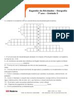 73905899-Ati-Geo7-Uni3-Industrializacao-e-Urbanizacao-Do-Brasil.pdf