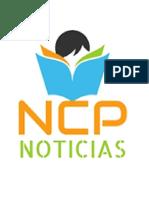 Logo de Proyecto de Diego