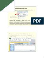 Excel Basico Filtros