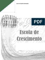 Escola de Crescimento.pdf