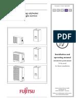 FUJITSU Tehnicki-prirucnik-dizalice-topline-zrak-voda.pdf