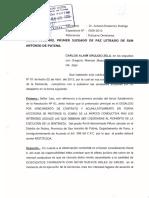 2013-04-08_E-CAUZ_SUBSANA-OMISIONES.pdf