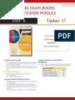 17 CRISP Physiology