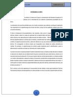 Formativa II