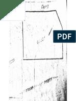 Gang sahara.pdf