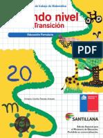cuadernillomat2014-160107145028(1).pdf