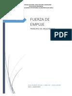 PRACTICA-IV-Fuerza-de-empuje.docx
