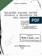 BASTIDE-Roger-e-FERNANDES-Florestan-Relações-raciais-entre-negros-e-brancos-em-SP-facsimile-Vol6-N2.pdf