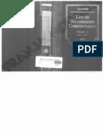 Ley-de-sociedades-comerciales-tomo-1nissen. (1).pdf