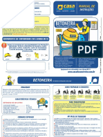 manual-instrucoes-betoneira.pdf