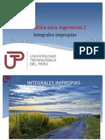 PPT MPI 2 Sem 01 Ses 01.pptx