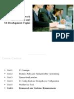 CRM2007_Unit6_UIDevelopment.ppt