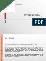 Introduccion_ISO27001