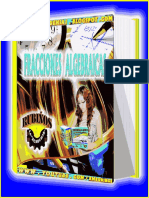 FRACCIONES    ALGEBRAICAS   . PDF.pdf