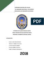 Evaluación-de-Notas.docx