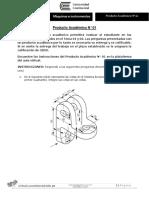 Producto Académico N 01 (1)