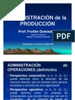 Adm.prod y Metodos Cuantitativos(2) [Modo de Compatibilidad]