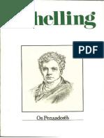 Schelling.pdf