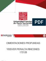 CIMENTACIONES PROFUNDAS (1).pptx