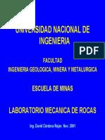 Laboratorio de Mec. Rocas.pdf