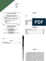 Linhagens do Estado Absolutista - Perry Anderson.pdf
