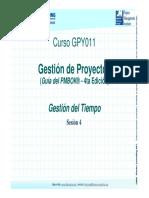 GPY011 Se..