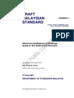 14E006R1j_PC.pdf