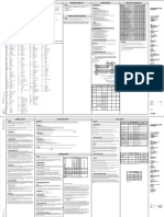 Structural - Lane.pdf