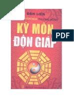 Ky Mon Don Giap
