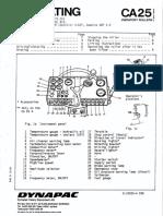CA25 II - Operation manual (o-10200en).pdf