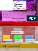 Diamond Events.pdf