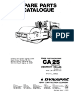 CA25 II - Spare Parts Catalogue (pa-25-2-pl).pdf
