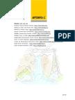 jess1a1.pdf