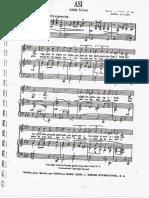 325422616-Asi-Maria-Grever-pdf.pdf