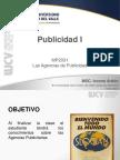 Agencias_Publcitarias_en Honduras
