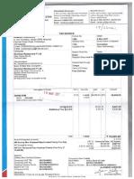 19-24041.pdf